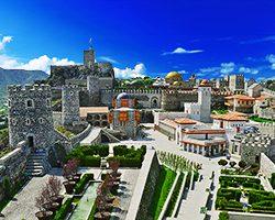 Туристическое агентство , Кахетия , gergeti ,kazbegi , hiking ,wine , vino ,chacha ,